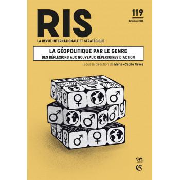 RIS 119 – AUTOMNE 2020
