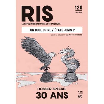 RIS 120 – Hiver 2020