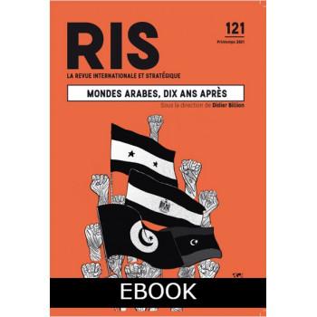 [EBOOK] RIS 121 – Printemps...