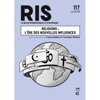 RIS 117 – PRINTEMPS 2020