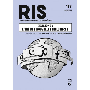 [EBOOK] RIS 117 – PRINTEMPS...