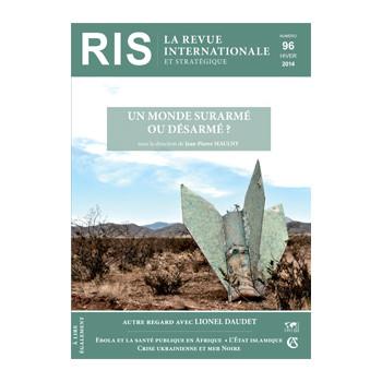 RIS N°96 – Hiver 2014
