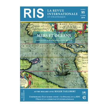 RIS N°95 – Automne 2014